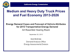 California Energy Commission Medium And Heavy Duty Truck Prices And ... How A Truck Camper Impacts Fuel Economy Youtube Cporate Average Nhtsa 2017 Ram 1500 Ecodiesel Officially Ranked By Epa With Classleading Tips For Improving Diesel Part 1 Of 2 Heavyduty Pickup Consumer Reports Nissan Titan Xd Review Car And Driver Topping 10 Mpg Maximum Fuel Economy Comes When Talent Tech Unite Dieseltrucksautos Chicago Tribune Instant Semi Truck Stuff Pinterest New Fueleconomy Stickers Gas Vehicles Plugin Hybrids Shell Starship Semi Aims To Push Fuelefficiency Envelope Power Through The Years Photo Image Gallery