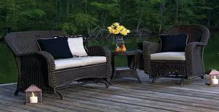Christmas Tree Shop Patio Furniture And Desks Desk Outdoor For