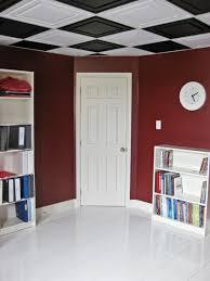 Wayne Tile Rockaway Rockaway Nj by Stratford Vinyl Ceiling Tiles White Decorative Ceiling
