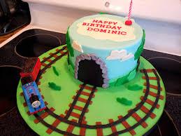 Thomas The Train Halloween Stencils by Thomas The Train Birthday Cake Cakecentral Com