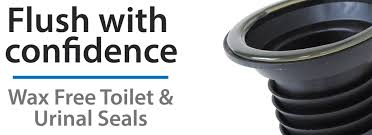 Dresser Couplings Distributors Canada by Fernco Us Global Leaders In Flexible Couplings Drainage