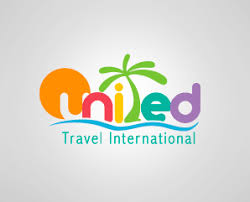 Explore Travel Agency Logo Ideas And More