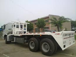 Gin Pole Truck - ZYT (China) - Petroleum - Energy Products ... Gin Pole Truck F250 67 Pinterest Intertional 4300 In San Angelo Tx For Sale Used Trucks On Aframe Boom For Vehicle Scavenge Huge Things 6 Steps With Pictures West Kansas Picking Trip March 2016 Midwest Military Hobby W Equipment Bucket Derrick Digger Trailers Pole Zyt China Petroleum Energy Products 2005 Mack Cv713 Granite Ta Truck Freeway Sales How To Build A Gin Block The British Cstruction Forum 2007 Western Star 4900 Twin Steer For Sale 11086 Kenworth Model T800 Tandem Axle On Auction Now At Southwest Rigging
