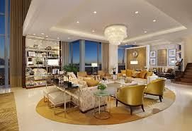 100 Modern Residential Interior Design Contemporary Interior Serviceresidential Interiors