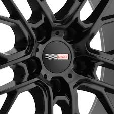 CRAY® EAGLE Wheels - Matte Black Rims Eagle Alloys Tires 014 Wheels Down South Custom 22 American 170 Chrome Wheels New 5x5 18 5x127 Impala C10 Hardline 1 Layer 6m Panthers Wheel 110 Mm Aj Discontinued Konig Niche M117 Misano Satin Black Rims Road What Makes A Power Player In The Wheel Industry 225 California Series 1014 Superfinished Single Harley Fat Bob Screaming Vance Hines Pro Pipe Youtube Amazoncom Tis 535b With Finish 17x96x550 12mm 211 Socal