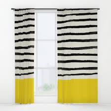 Gray Sheer Curtains Target by Coffee Tables Yellow Curtains Bed Bath And Beyond Yellow