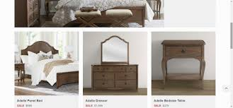 45 Furniture Coupon Code / Marks Work Wearhouse Coupons Sept ... 6pm Coupon Code Dr Martens Happy Nails Coupons Doylestown Pa 50 Off Pier 1 Imports Coupons Promo Codes December 2019 Ashleyfniture Hashtag On Twitter Presidents Day 2018 Mattress Sales You Dont Want To Miss Fniture Nice Home Design Ideas With Nebraska Ashley Fniture 10 Inch Mattress As Low 3279 Used Laura Ashley Walmart Photo Self Service Deals Promotions In Wisconsin Stores 45 Marks Work Wearhouse Sept 2017 February The Amotimes Patli Floral Wall Art A8000267
