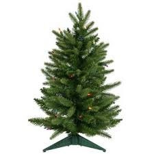 Artificial Fraser Fir Christmas Tree Sale by Artificial Christmas Tree Sale 65u0027 Heavily Flocked Pine