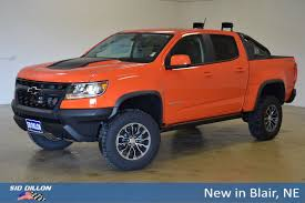 New 2019 Chevrolet Colorado 4WD ZR2 Crew Cab In Blair #319075 | Sid ... New 2019 Chevrolet Colorado Work Truck 4d Crew Cab In Greendale Extended Madison Zr2 Concept Debuts 28l Diesel Power Announced Chevy Cars Trucks For Sale Jerome Id Dealer Near Fredericksburg Vehicles 2017 Review Finally A Rightsized Offroad 2wd Pickup 2018 Wt For Near Macon Ga 862031 4wd Blair 319075 Sid