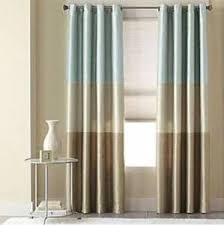 curtain and blinds loughrea decorate the house with beautiful