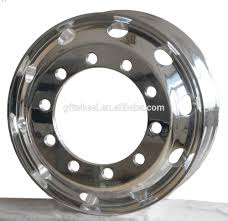 Used Semi Truck Rims For Sale, Used Semi Truck Rims For Sale ... Semi Truck Hubcaps Pictures Alcoa Wheels Ebay Alinum Steel A1 Con 6 Bronze Offroad Wheel Method Race Covers Tires Gallery Pinterest Loose Wheel Nut Indicator Wikipedia Pating Bus Trailer With Tire Mask Youtube Alignments Heavyduty Trucks Utah Best Deal Springs Large Stock Photos Images Find The Cost To Ship Anything Anytime Anywhere Ushipcom