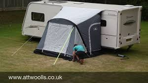 Sunncamp Swift Air Porch Awning Pitching & Packing Video - YouTube Advance Air Junior Inflatable Caravan Porch Awning Sunncamp Swift 390 Only One Left Viscount Ultima Super Deluxe 280 Gold In Hull East Yorkshire Sunncamp Inceptor Air Plus 2017 Camping Intertional 325 Buy Your Awnings And Camping 260 Oldrids Dntow Welcome To Silhouette Motor 250 Grande Uk World Of 220 2016 New Dash Mirage Ocean Free Storm Straps 1 2
