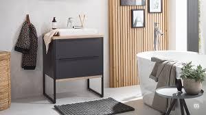 einrichtungsstile für ihr badezimmer zurbrüggen magazin