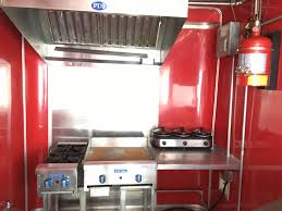 Food Truck For Sale Concession Trailer 1 - Tampa Bay Food Trucks Grumman Olson Food Truck Used For Sale In Maryland Food Truck Builder Morethantruckscom Kitchen Equipment Elegant Design Commercial Stolen Found Buried In Florida Yard For Doomsday Bunker Wood Fired Pizza Trailer Tampa Bay Trucks Unforgettable Cupcakes Fv55 China Foodcart Buy Mobile Top Of The Line 78k Negotiable Area Isuzu Indiana Loaded Ce Malaysia Elderly