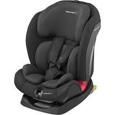 meilleur siege auto bebe siège auto titan de bebe confort au meilleur prix sur allobébé