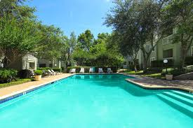 100 Crystal Point Apartments Creek Contact Us