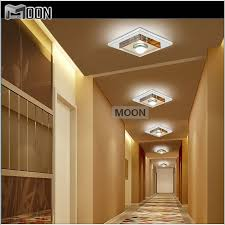 3 watt led ceiling light fixture glass ceiling l for