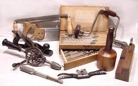 woodworking vise kit with model creativity egorlin com
