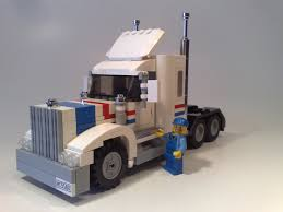 LEGO IDEAS - Product Ideas - Highway Long-haul Truck 18 Wheels Of Steel American Long Haul Truck Simulator Longhaul Driving Over The Road Trucking Ford Trucks To Launch Longhaul Hgv At Iaa Show In Hannover Blog Bobtail Insure Searching For The Best Long Haul Truck Part 1 Exhaustion Is A Serious Problem Drivers 7 Advantages Becoming Driver Dot Makes Changes Medical Exams Blackbird Clinical Services 200 Ats Mod Skin On Peterbilt Longhaul Drivers Short Supply Journaltimescom Insurance Coast Transport Service Selfdriving Automated Could Hit Sooner Than Self