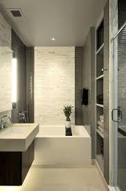 kleine badezimmer ideen grau rssmix info