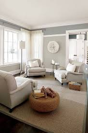 Best Carpet Color For Gray Walls by Best 25 Two Toned Walls Ideas On Pinterest Two Tone Walls