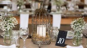 Travel Best Rustic Vintage Wedding Decor Ideas