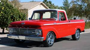 1963 Ford F100 Pickup   F98   Austin 2015 1963 Ford F100 For Sale Near Cadillac Michigan 49601 Classics On Affordable Vintage 1955 For Sale Ruelspotcom 1966 F250 4x4 Original Highboy 1961 1962 1964 1965 Questions How Many Wrong Beds Were Made Cargurus 2wd Regular Cab Knersville North Custom Unibody 1816177 Hemmings Motor F600 Truck Cab And Chassis Item 5869 Sold May F 100 Patina Truck 1978 4x4 Lariat