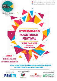Hyderabad's Food Truck Festival - FEAST At Trucks- Start-up Hyderabad Lv Food Truck Fest Festival Book Tickets For Jozi 2016 Quicket Eugene Mission Woodland Park Fire Company Plans Event Fundraiser Mo Saturday September 15 2018 Alexandra Penfold Macmillan 2nd Annual The River 1059 Warwick 081118 Cssroadskc Coves First Food Truck Fest Slated News Kdhnewscom Columbus Sat 81917 2304pm Anna The