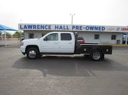 Anson - Used GMC Vehicles For Sale Cocoalight Cashmere Interior 2012 Gmc Sierra 3500hd Denali Crew Cab 2500hd Exterior And At Montreal Used Sierra 2500 Hd 4wd Crew Cab Lwb Boite Longue For Sale Shop Vehicles For Sale In Baton Rouge Gerry Lane Chevrolet Tannersville 1500 1gt125e8xcf108637 Blue K25 On Ne Lincoln File12 Mias 12jpg Wikimedia Commons Sle Mocha Steel Metallic 281955 Review 700 Miles In A 4x4 The Truth About Cars Autosavant Onyx Black Photo