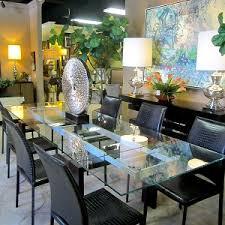 famsa living room sets interior design