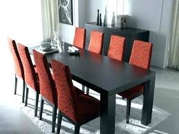 Dining Room Chair Fabric Ideas Upholstery For