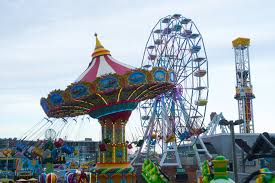 Halloween Attractions In Jackson Nj by Amusement And Water Parks In New Jersey Nj Family July 2014