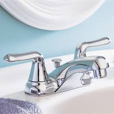 100 menards 4 bathroom faucets colony pro single handle