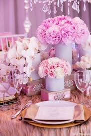 Master Pink Wedding Table Settings Design House Decor Indian Bridal Inspiration Shoot By Salwa Photography