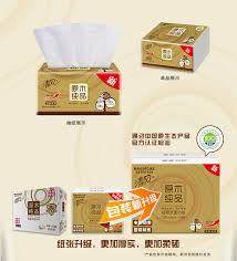 petit mat駻iel de bureau petit mat駻iel de cuisine 100 images goat soap 原味羊奶皂100g