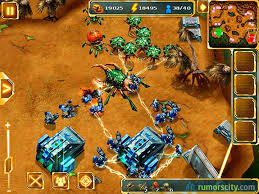 The 25 Best Multiplayer Games for iPhone and iPad