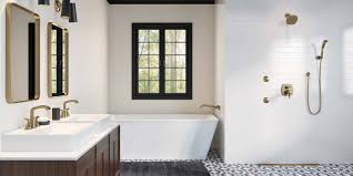 Spaces And Ideas Bathro Modern Small Decorating Bathrooms Colors ... Best Bathroom Colors Ideas For Color Schemes Elle Decor For Small Bathrooms Pinterest 2019 Luxury Master Bedroom And Deflection7com 3 Youll Love 10 Paint With No Windows The A Fresh Awesome Most Popular Color Ideas Small Bathrooms Bath Decors 20 Relaxing Shutterfly New Design 45 Cool To Make The Beige New Ways Add Into Your Design Freshecom