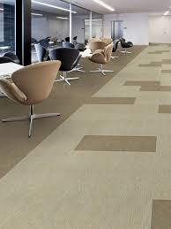 Mannington Carpet Tile Adhesive by Nature U0027s Paths Dissolve Mannington Lvt Hard Surface