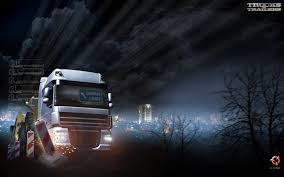 SCS Software's Blog: May 2011 Euro Truck Simulator 2 Via Cloud Gaming On Snoost The Xbox One Youtube Gold Steam Cd Key Scs Softwares Blog Meanwhile Across The Ocean I Played A Video Game For 30 Hours And Have Never Scania Driving Race Vehicle Simulations Csspromo With Rocket League Delivering Ball How May Be Most Realistic Vr Amazoncom Download Games To Play Online Ets Multiplayer Review Pc N News