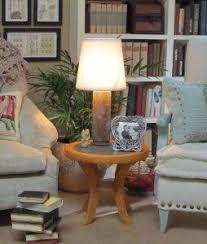 Barbie Living Room Furniture Diy by 25 Unique Barbie Furniture Tutorial Ideas On Pinterest Diy