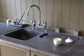 arbeitsplatten aus naturstein granitarbeitsplatten