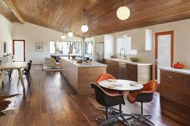 24 All Budget Kitchen Design Need Low Cost Cabinets With High Style Consider These 11