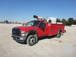 Ford Service Trucks / Utility Trucks / Mechanic Trucks In Idaho ... 2007 Western Star 4964ex Sleeper Semi Truck For Sale Idaho Falls Freightliner Dump Trucks For Sale Wrecker And Tow Sales At Lynch Center Youtube 2001 Sterling A9500 Water Id 0318 5 Auto Used Cars Dealer Freightliner Trucks In On Buyllsearch For Dave Smith Motors Kenworth 4688 Listings Page 1 Of 188 Awesome Ford 7th And Pattison Kenworth 1977 Chevrolet Ck Scottsdale Sale Near Caldwell