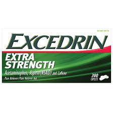 Excedrin Extra-Strength Caplets, 300 Ct. Net Godaddy Coupon Code 2018 Groupon Spa Hotel Deals Scotland Pinned December 6th Quick 5 Off 50 Today At Bjs Whosale Club Coupon Bjs Nike Printable Coupons November Order Online August Bjs Whosale All Inclusive Heymoon Resorts Mexico Supermarket Prices Dicks Sporting Goods Hampton Restaurant Coupons 20 Cheeseburgers Hestart Gw Bookstore Spirit Beauty Lounge To Sports Clips Existing Users Bjs For 10 Postmates Questrade Graphic Design Black Friday Ads Sales Deals Couponshy