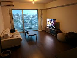 My Apartment, Tokyo, Japan. : Minimalism My Little Apartment In South Korea Duffelbagspouse Travel Tips Best Price On Home Crown Imperial Court Cameron Organizing 5 Rules For A Small Living Room Nyc Tour Simple Inexpensive Tricks To Make Your Look Sophisticated Design Fresh At Awesome How To Decorate Studio Apartment Decorated By My Interior Designer Mom Youtube Couch Ideas Haute Travels Ldon Chic Mayfair 35 Amazing I Need Cheap Fniture
