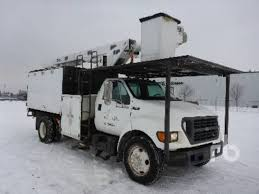 Ford F750 Chipper Trucks For Sale ▷ Used Trucks On Buysellsearch 2017 Ram 5500 Chip Box Truck With Arbortech Body For Sale Youtube 2005 Intertional 7300 4x4 Chipper Dump Truck For New 2018 Ford E450 16ft Van For Kansas City Mo Chipper Trucks In Virginia Used On Buyllsearch Here She Is A Monster Chipper Truck Wrap Our Friend John At Cheap Intertional 4700 Page 3 The Buzzboard Custom Body Fabrication Western Fab San Francisco Bay 1999 Gmc Topkick C6500 Auction Or Lease 1998 Item K6287 Sold M Equipment By Better Arborist Dump Texas