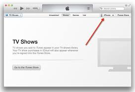 How to transfer passwords to your new iPhone with iTunes backup