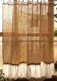 Simply Shabby Chic Curtain Panel by Simply Shabby Beach Cottage Chic French Country Theme To One