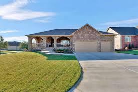 3 Bedroom Houses For Rent In Wichita Ks by Wichita Ks Homes For Sale Wichita Ks Real Estate