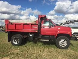 Chevy 6 2 Diesel Truck For Sale   All New Car Release And Reviews Log Loaders Knucklebooms Chip Dump Trucks 1995 Ford F600 Truck Used For Sale In Fort Smith Police Id Driver Killed I78 Crash With Dump Truck Newark News Jj Bodies Trailers 2012 Freightliner Coronado Sd Item Db8987 Sol New 2019 Intertional 4300 Sba 4x2 Dearborn Mi For Sales Sale Arkansas Non Cdl Up To 26000 Gvw Dumps Peterbilt 567 Cabot Ar 05033867 Cmialucktradercom